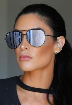 6d73d5a404 33 Best Sunnies Anyone ! images in 2019