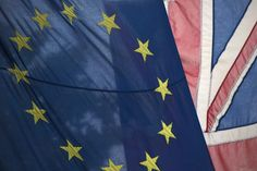RS Notícias: União Europeia celebra 60 anos do Tratado de Roma ...