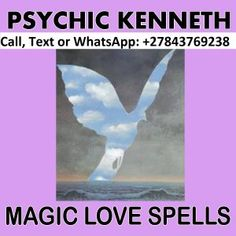 Love Spells Psychic Readings Contact Numbers, Call / WhatsApp Elder Spell Caster Healer Papa Kenneth Return Lost Lover, Stop Marriage Divorces. Do Love Spells Work, Black Magic Love Spells, Spells That Really Work, Easy Love Spells, Love Spell That Work, Powerful Love Spells, Magic Spells, How To Do Love, If You Love Someone