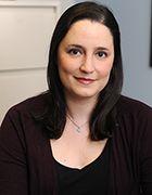 Dana Boccio - Improving Suicide Prevention