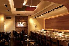 Chicago's 5 Best Sushi Restaurants | Zagat Blog