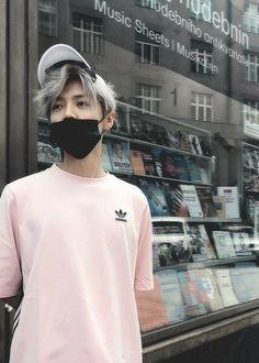 Oh ~ Omegaverse[Traducción ESP] - ulzzang boy - Info Korea Korean Boys Ulzzang, Cute Korean Boys, Cute Asian Guys, Korean Men, Asian Boys, Ulzzang Girl, Asian Men, Cute Guys, Asian Fashion