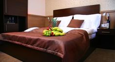 Booking.com: Central Hotel 21 , Budapest, Hungary - 2222 Guest reviews . Book your hotel now!