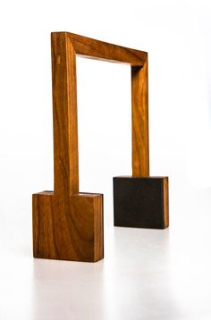 Wood.Head.Phones by Anders Stai Fougner | jebiga | #wood #headphones #productdesign #trendy #jebiga