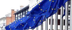 Le déficit français ne reviendra pas sous la barre des 3 % du PIB en 2017, comme Paris s'y est engagé, selon les dernières prévisions économiques de la Commission européenne.
