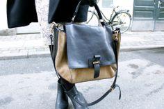 Elegant Names, Leather Backpack, Messenger Bag, Satchel, Product Launch, Backpacks, Bags, Stuff To Buy, Fashion