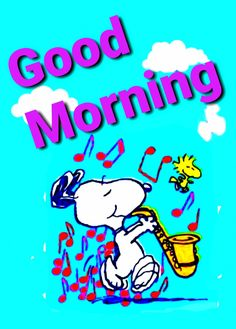(GOOD-MORNING) Good Morning Greeting Cards, Good Morning Greetings, Good Morning Good Night, Peanuts Quotes, Snoopy Quotes, I Love My Niece, Lil Boy, Charlie Brown And Snoopy, Godly Man