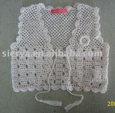 Online Crochet Patterns | Crochet Sweater Patterns For Women