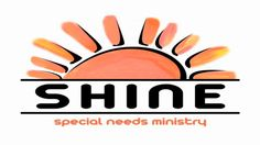 Shine Special Needs Ministry Respite Event Dec. 2013 - picture video