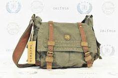vesker - Google-søk Messenger Bag, Satchel, Bags, Handbags, Crossbody Bag, Bag, Backpacking, School Tote, Totes