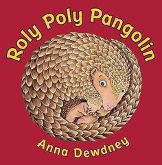 The-author-of-Llama-Llama-creates-another-irresistible-character-a-little-pangolin-whod-rather-stick-close-to-his-mama-instead-of-facing-anything-unfamiliar-Full-color Llama Pictures, Curious Creatures, Book Week, Childrens Books, Owl, Llama Llama, Anna, Reading Club, Picture Books