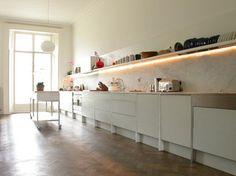 #Cozinha - lavishlocations.jpg