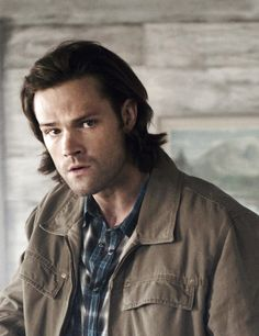 "Sammy looking FREAKING GORGEOUS AND JUST HOLY asdklfklasdfkdfkla.... 9x07 ""Bad Boys"" #Supernatural"