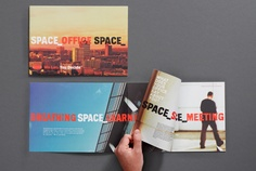 Design By Dave / Design & Art Direction