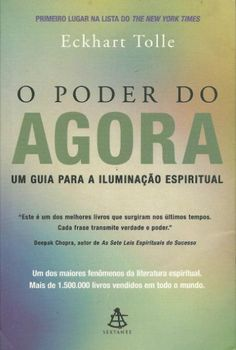 The 89 best livros lidos images on pinterest book reviews eyes find this pin and more on livros lidos by clara costa fandeluxe Gallery
