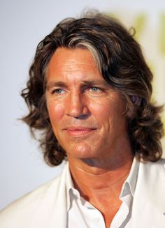 Eric Roberts | ... press room in this photo eric roberts actor eric roberts poses in the