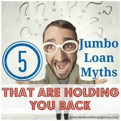 Everything You Should Know About Reverse Mortgage,Home Mortgage,Home Loan Rates,FHA Mortgage and Home Mortgage refinance. Refinance Mortgage, Mortgage Tips, Mortgage Rates, Real Estate Articles, Real Estate Tips, Mortgage Payment Calculator, Mortgage Amortization, Jumbo Loans