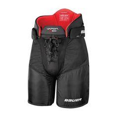 Bauer Vapor X800 Ice Hockey Pants - Senior