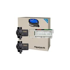 Polaris IQ904-PS iAquaLink Pool and Spa Combo System Bundle https://bestpatioheaterreviews.info/polaris-iq904-ps-iaqualink-pool-and-spa-combo-system-bundle/