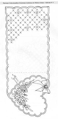 Tarjetas artesanales - Misionero - Mamen - Picasa Albums Web
