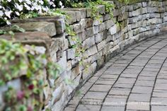 Pavé-uni - Aménagement paysager, paysagement 450 983-6661  info@jl-paysagement.com  jl-paysagement.com Info, Accounting, Sidewalk, Lawn, Landscape Fabric, Landscape Planner, Patio, Walkways, Pavement
