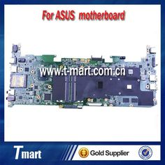 96.00$  Buy here - http://alirlr.worldwells.pw/go.php?t=32584758506 - 100% working for ASUS U36SD Laptop motherboard fully tested