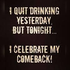 New Funny Quotes Humor Alcohol Ideas Funny Drinking Quotes, Funny Quotes, Funny Memes, Jokes, Hilarious, Funny Alcohol Quotes, Tequila Quotes, Funny Comebacks, Drunk Humor