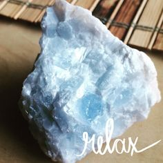 Why Rose Quartz, Blue Calcite & Blue Lace Agate are the New Black - Hibiscus Moon Crystal Academy   Crystal Healing   Crystal Healer   Crystal Therapy   Certified Crystal Healer   Crystal Grids   Crystal Healing Course