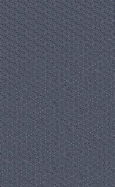 Letterhex Tilefont by Sebastian Rauch, via Behance