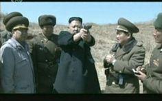 Líderes globais tentam conter aumento de tensões com Coreia do Norte