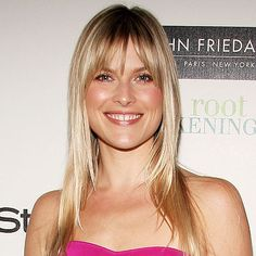 Look of the Day photo   Ali Larter - 2009