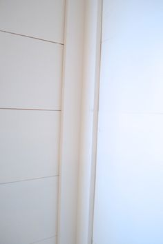 image result for inside corner of shiplap | ship lap walls