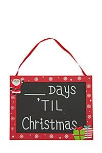 Photo prop idea Christmas Chalkboard, Photo Props, Future House, Day, Photography Props