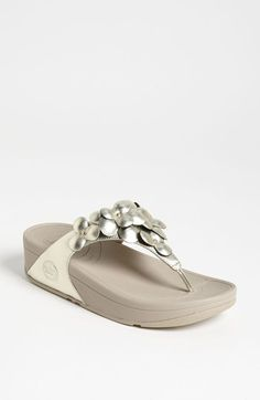 7fda4f2dab 34 Best Fitflops images | Fitflop sandals, Ladies fashion, Sandals ...