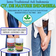 [licensed for non-commercial use only] / Obat Ampuh Penyakit Kencing Nanah Herbalism, Sign, Blog, Acute Accent, Blogging, Herbal Medicine, Signs