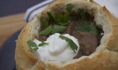 Short Rib Mushroom Barley Stew http://gustotv.com/recipes/dinner/short ...