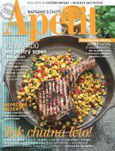 44 nej receptů s cuketami Croissant, Menu, Vegetables, Food, Pump, Menu Board Design, Crescent Roll, Vegetable Recipes, Eten