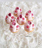 valentinies raspberry sponge by babzR on deviantART