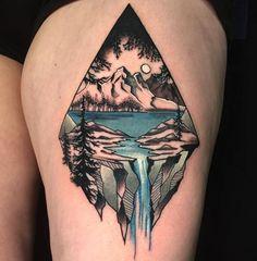 Tattoos I want Mini Tattoos, Love Tattoos, Unique Tattoos, Beautiful Tattoos, New Tattoos, Body Art Tattoos, Tatoos, Awesome Tattoos, Tattoos Mandala