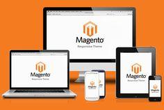 Magento a revolutionary ecommerce platform has changed the face of eCommerce development. Developing eCommerce website using Magento requires customization of Magento as per the requirements of the store owner.