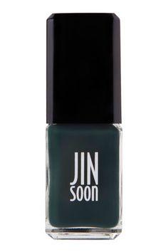 Jin Soon Choi polish in Metaphor (named by Guinevere Van Seenus).