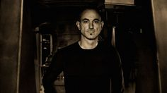 DJ & producer Robert Miles (Roberto Concina) – best known for his progressive trance mega-hit 'Children', has died at the age of 47.