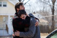 Kenneth Lonergan Talks 'Manchester by the Sea,' 'Margaret' & More At MOMI Retrospective Chloe Grace Moretz, Manchester, Dramas, Lucas Hedges, Netflix, Casey Affleck, Brain Science, Charles Darwin, Romantic Movies