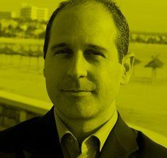 Ponentes 6 congreso internacional jóvenes empresarios: Pau Monserrat