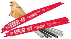 FREE Diablo Demon Reciprocating Saw Blade on http://www.icravefreebies.com/