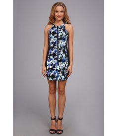 StyleStalker Metamorphosis Dress