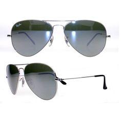A...viator sunglasses - Google Search
