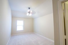 #Cypress #CypressRealtor #Bridgeland Upstairs Bedroom, Two Bedroom, Cypress Texas, Video Security System, Large Kitchen Island, Granite Counters, Window Wall, Heron