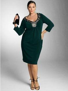 yeni model büyük beden elbise modelleri ve fiyatları Stili