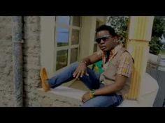 AAA wendo wa ngu by Pistoo ft Brother Black